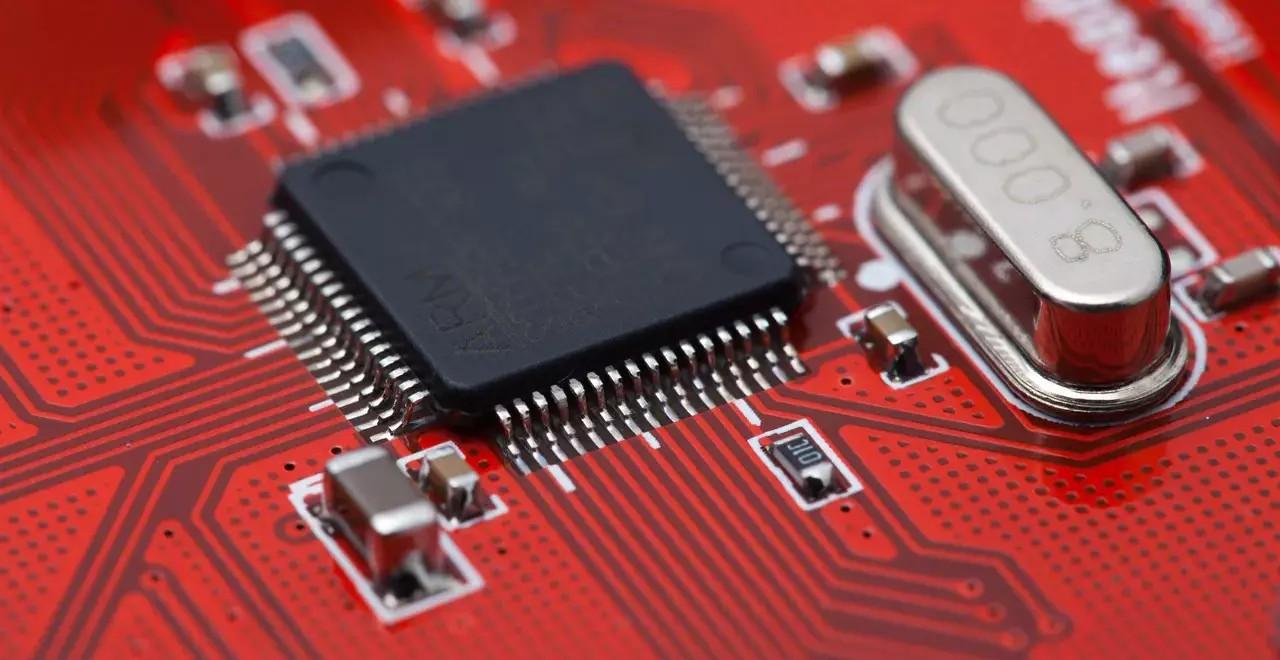 Solutions de débogage pour ARM sous Linux