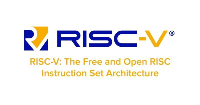 Découverte plateforme RISC V avec le GD32VF103
